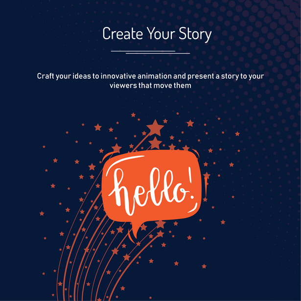 Scroll Animation for WordPress - 1